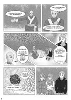 Snow Angel : Chapitre 1 page 10
