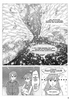 Snow Angel : Chapitre 1 page 11