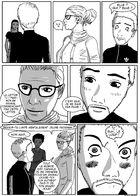 -1+3 : Chapitre 5 page 3
