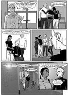 -1+3 : Chapitre 5 page 10