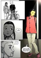 -1+3 : Chapitre 5 page 11