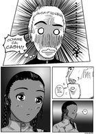 -1+3 : Chapitre 5 page 12