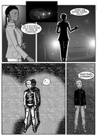 -1+3 : Chapitre 5 page 13