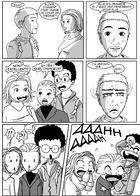 -1+3 : Chapitre 5 page 18