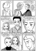 -1+3 : Chapitre 5 page 19