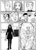 -1+3 : Chapitre 5 page 20