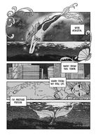 Mythes et Légendes : Глава 1 страница 3