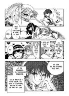 Mythes et Légendes : Capítulo 1 página 8
