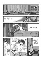 Mythes et Légendes : Chapter 1 page 15