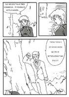 Guerriers Psychiques : Chapitre 21 page 3