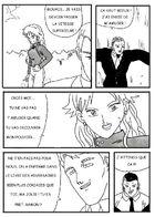 Guerriers Psychiques : Chapitre 21 page 6