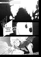Angelic Kiss : Chapitre 11 page 2