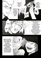 Angelic Kiss : Chapitre 11 page 3