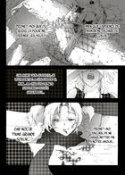 Angelic Kiss : Chapitre 11 page 10