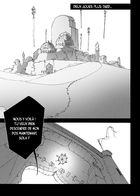 Angelic Kiss : Chapitre 11 page 21