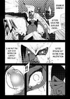 Angelic Kiss : Chapitre 11 page 29