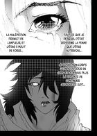 Angelic Kiss : Chapitre 11 page 31