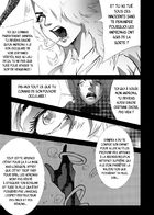 Angelic Kiss : Chapitre 11 page 38