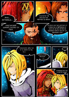 Legends of Yggdrasil : Chapitre 3 page 11