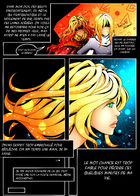 Legends of Yggdrasil : Chapitre 3 page 15