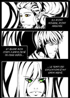 Legends of Yggdrasil : Chapitre 3 page 21