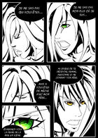 Legends of Yggdrasil : Chapitre 3 page 22