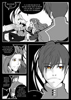 Legends of Yggdrasil : Chapitre 3 page 24