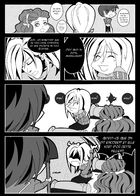 Legends of Yggdrasil : Chapitre 3 page 25