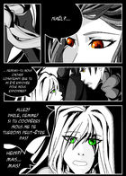 Legends of Yggdrasil : Chapitre 3 page 28