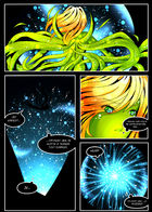 Legends of Yggdrasil : Chapitre 3 page 4