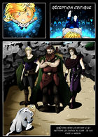Legends of Yggdrasil : Chapitre 3 page 6
