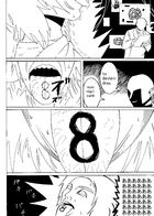 not 8 : Chapitre 1 page 2