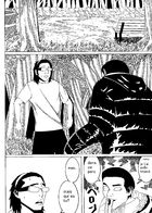 not 8 : Chapitre 1 page 4