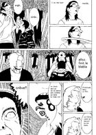 not 8 : Chapitre 1 page 7