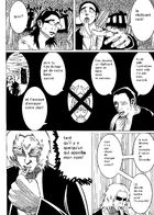 not 8 : Chapitre 1 page 10