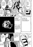 not 8 : Chapitre 1 page 11