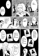 not 8 : Chapitre 1 page 15