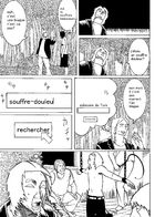 not 8 : Chapitre 1 page 17