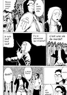 not 8 : Chapitre 1 page 22