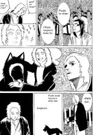 not 8 : Chapitre 1 page 23