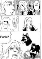 not 8 : Chapitre 1 page 25