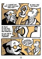 PANDORA'S BOX : Chapter 3 page 11