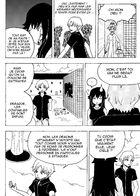 Paradise : Chapitre 4 page 6