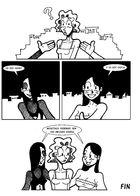 Mi vida Como Carla : Capítulo 13 página 12