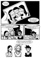 Mi vida Como Carla : Capítulo 13 página 1