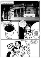 Mi vida Como Carla : Capítulo 13 página 4