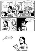 Mi vida Como Carla : Capítulo 13 página 5