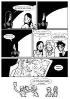 Mi vida Como Carla : Capítulo 13 página 7