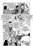 Mery X Max : Capítulo 8 página 3