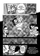 Mery X Max : Capítulo 8 página 6